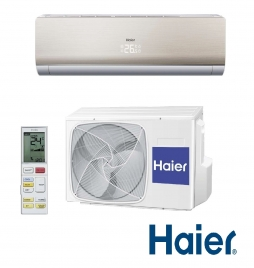haier-as09ns1hra-lightera78