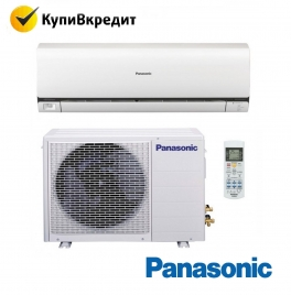 panasonic-cs-e7nkdw1