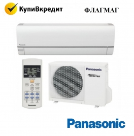 panasonic-cs-he9qkd6
