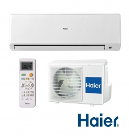 haier-hsu-18hek203-on-off