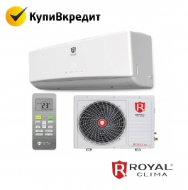 royal-clima-rc-p24hn