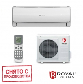 royal-clima-rci-v29hn--vela-chrome19